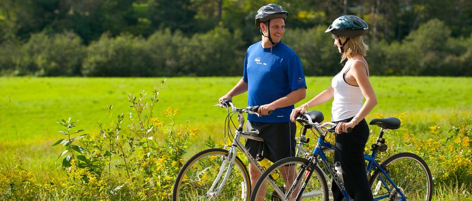 velo-byciclette