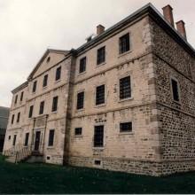Vieille-Prison-TR-ext_rieur