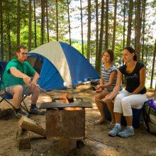 Parc-national-de-la-mauricie-camping