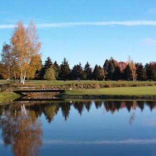 2007 _ Golf Ste-Flore 001