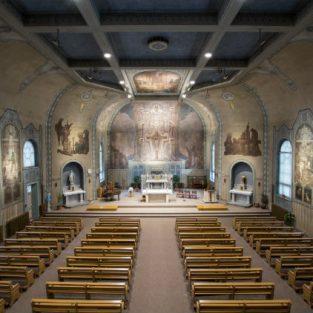 Eglise_Notre_Dame_De_La_Presentation_TM