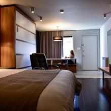 Hôtel Marineau Centre chambre 277 lowres