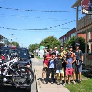 Halte-Café-Vélo