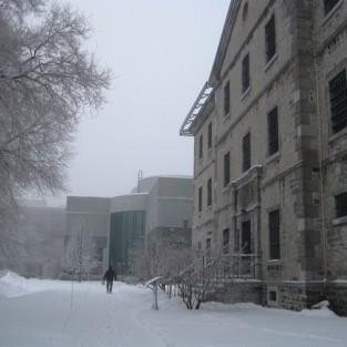 Musee-et-Vieille-prison-hiver-2
