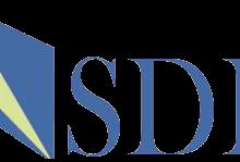 Signature-SDE-La-Perade-logo_4