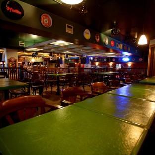 bar-broadway.jpg