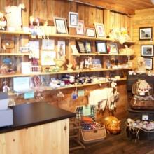boutique-le-hangart.jpg