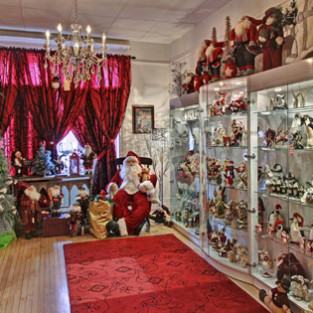 boutique-noel-cadeaux-chez-guy