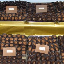 chocolat-fin.jpg