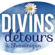 divins-detours