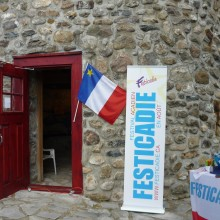 festicadie2012.jpg
