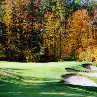 golf-gm.jpg
