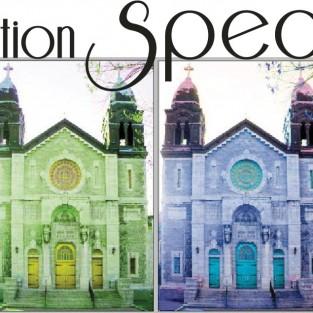 logo-spectarts