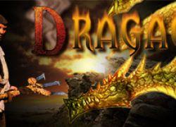 m_amos_daragon