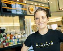 m_cafe-morgane-tr