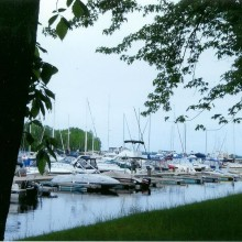 marina-de-trois-rivieres