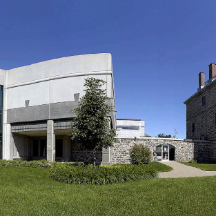 musee-et-prison-michel-briere.jpg