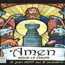 musee_religions_amen_coupe_TM