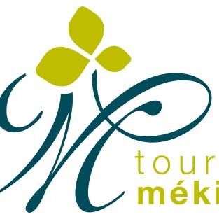 nouvelle-image-tourisme-2009.jpg