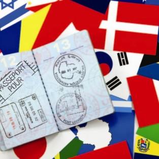 passeport-pour.jpg