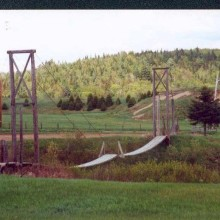 photo-2-pont-de-broche.jpg