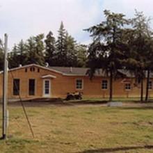 pourvoirie-relais-22-milles-inc-246882900