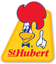 sthubertlogo.png