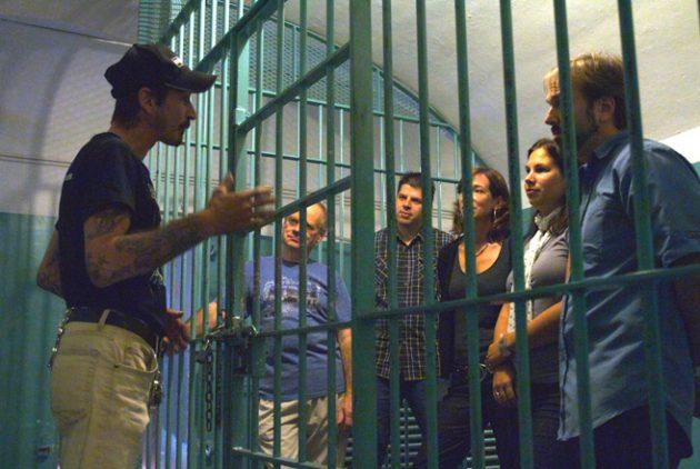 vieille-prison-visite-experience