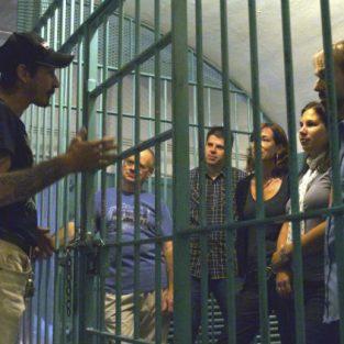 vieille_prison_visite_experience_TM