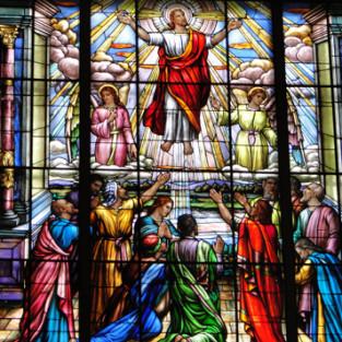 vitraux-eglise-saint-pierre-shawinigan-mauricie.jpg