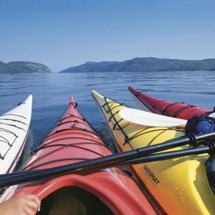 wpid-2005-_-maikan-kayak.jpg