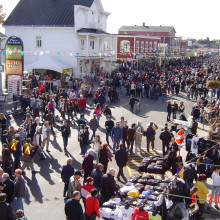 wpid-2006-a-festival-de-la-galette_foule.jpg