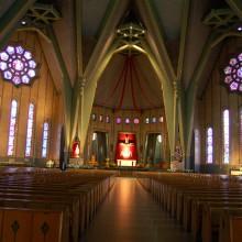wpid-2006-p-sanctuaire-nd-int_rieurjm.jpg