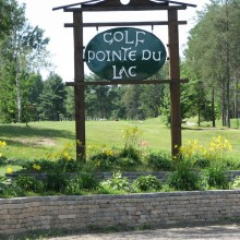 wpid-2007-_-golf-pointe-du-lac-003.jpg