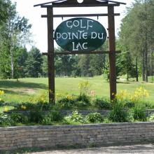 wpid-2007-_-golf-pointe-du-lac-003.jpg