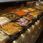 wpid-comptoir-des-salades-150x150