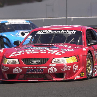 wpid-grand-prix-2001-grand-prix-de-trois-rivi_res.jpg