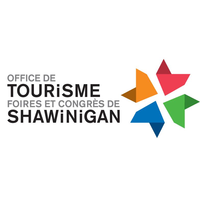 Office de tourisme foires et congr s de shawinigan - Office de tourisme et des congres de lille ...