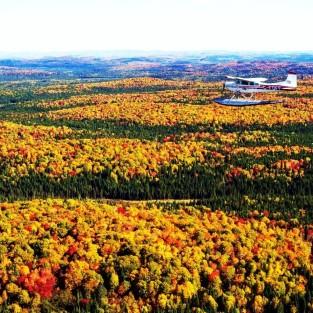 wpid-paysage-automne.jpg