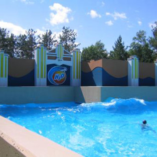 wpid-piscine-a-vagues-h20.jpg