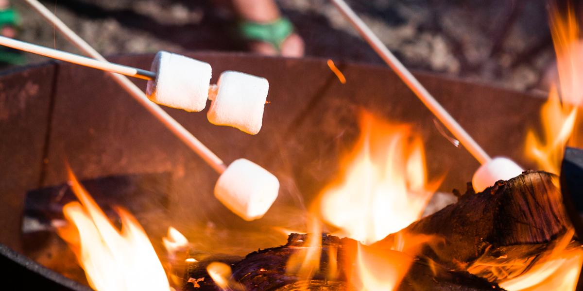 campings-slider-1200x600