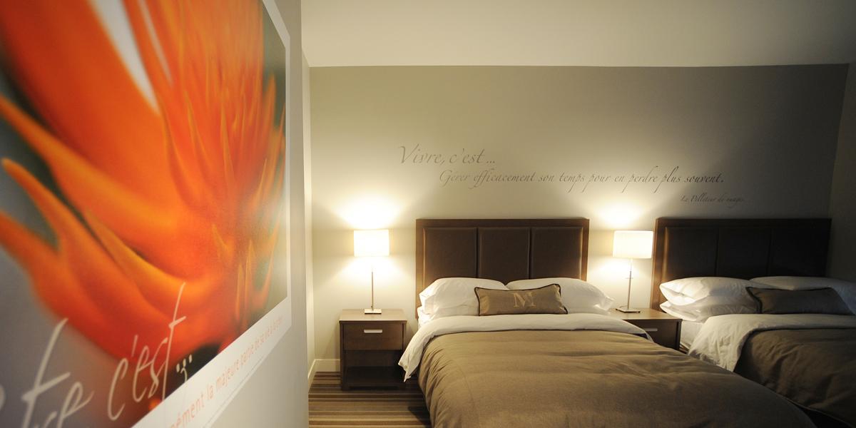 hotels-motels-auberges-slider