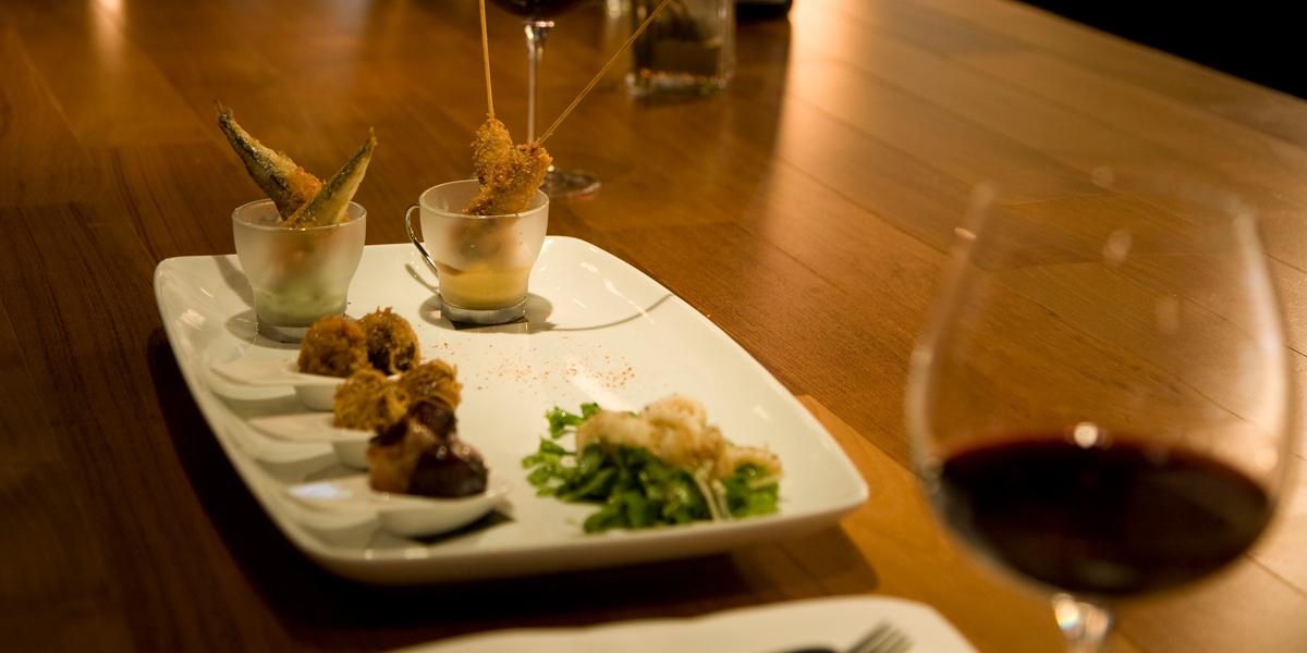 restaurants-slider-1200x600