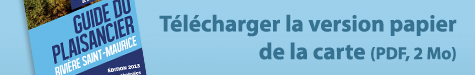 telecharger-guide-plaisancier-navigation-riviere-saint-maurice
