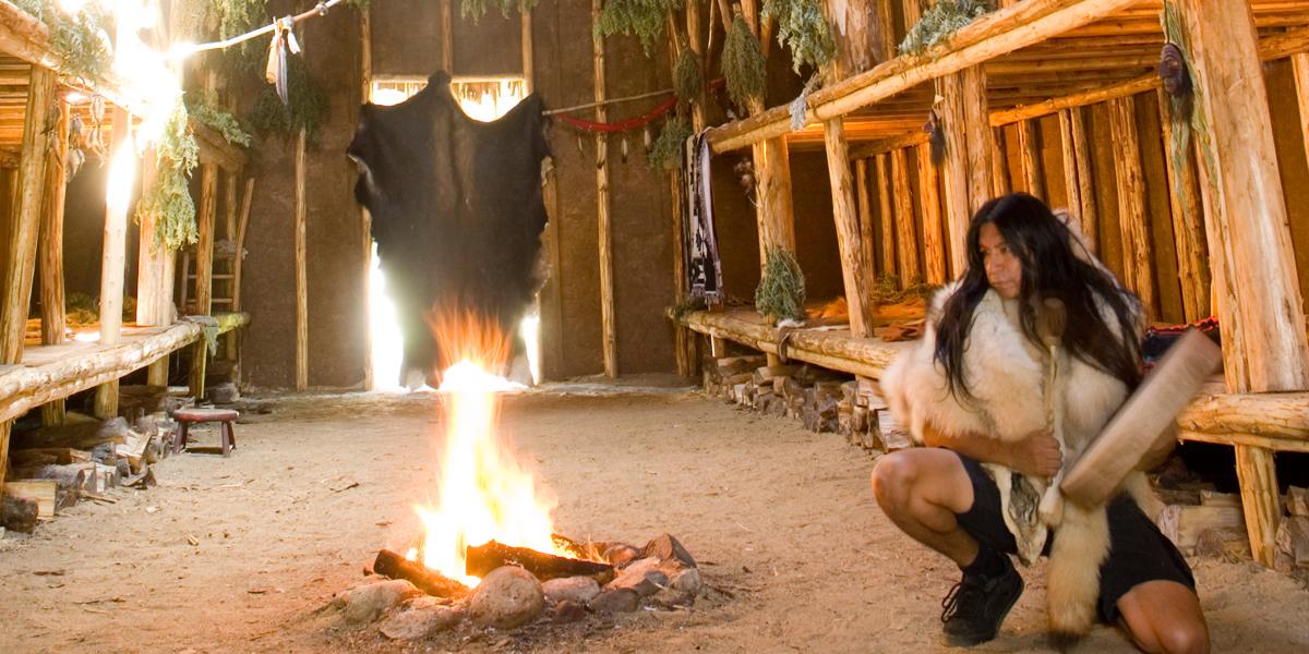 tourisme-autochtone-slider