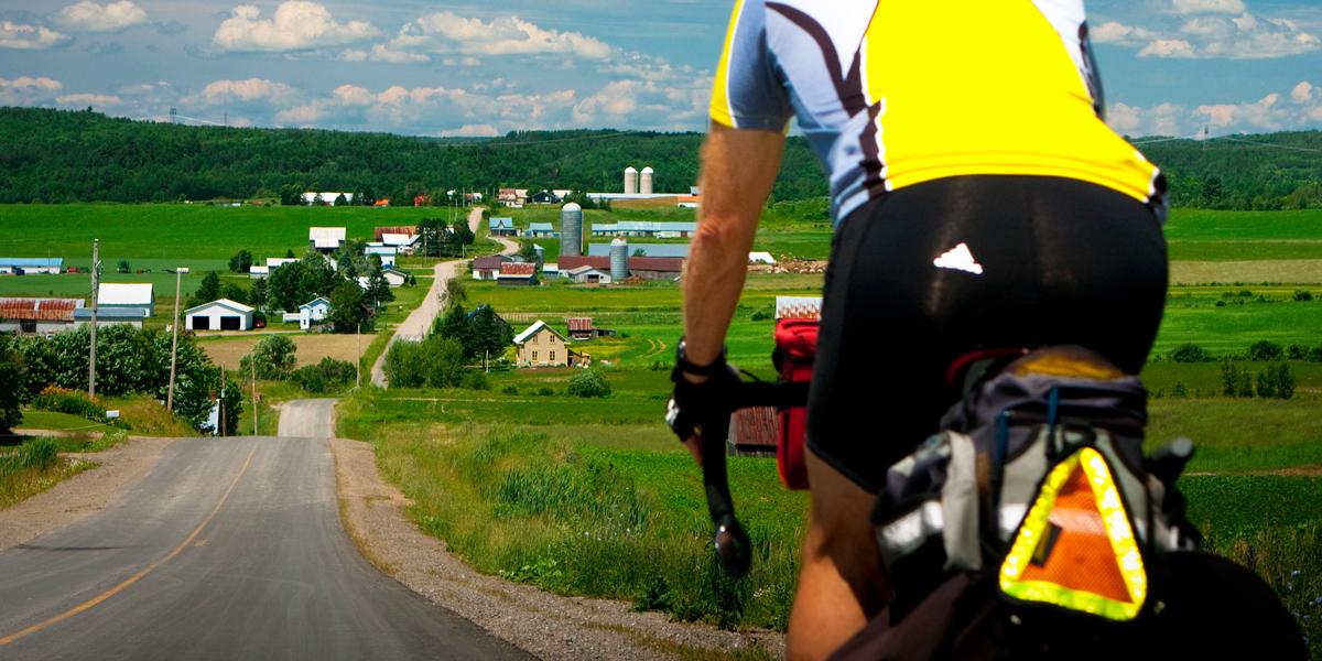 velo-et-cyclotourisme