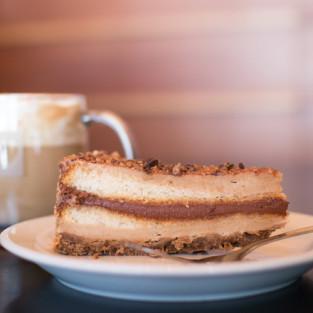 cafe-morgane-shawinigan-terrasse_modifié-1