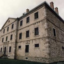 vieille-prison-de-trois-rivieres