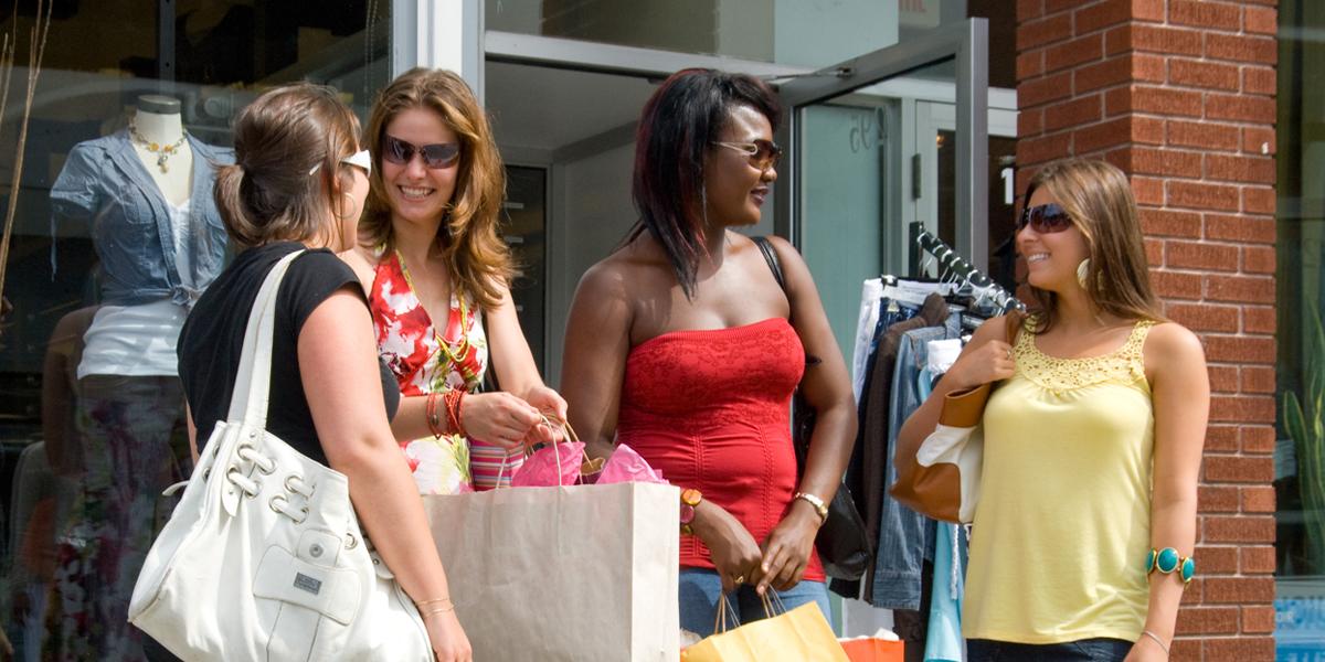 boutique-filles