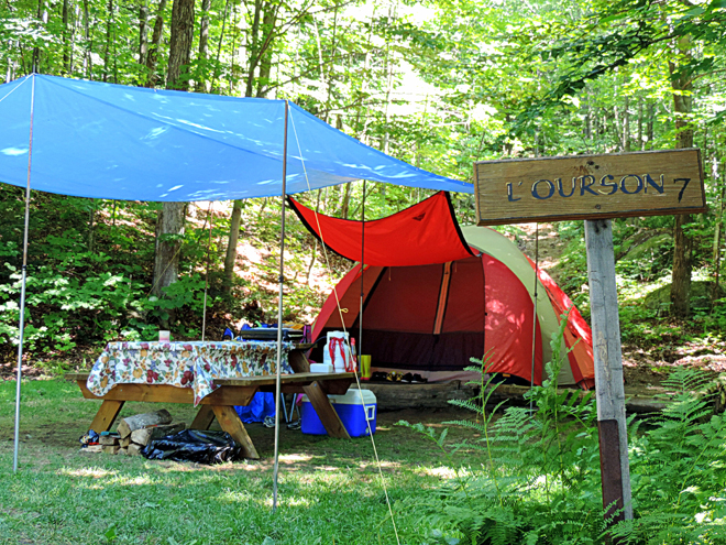 camping-lac-castor